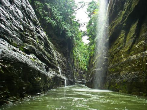 canyon-fiji