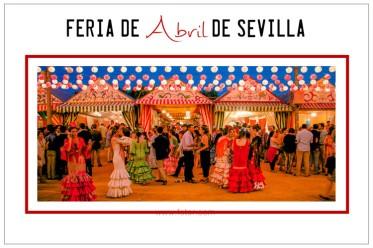 FERIA-DE-ABRIL-COVER